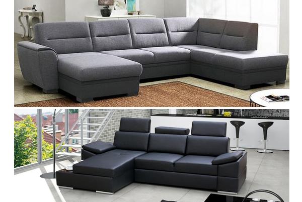 kampin sofa bequem. Black Bedroom Furniture Sets. Home Design Ideas