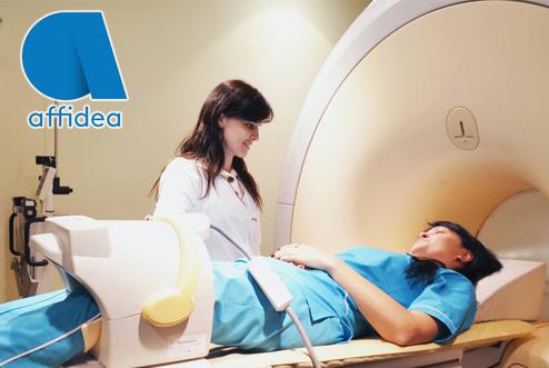 Magnetinis rezonansas druskininkuose kaina